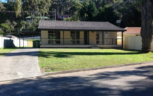 87 Davistown Rd, Saratoga NSW 2251