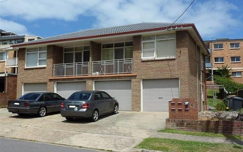 3/24 Nesca Parade, Newcastle NSW