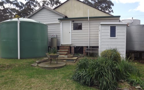 61 Blacks Road, Glen Innes NSW 2370