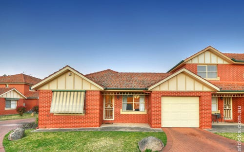 12/11 Crampton St, Wagga Wagga NSW 2650
