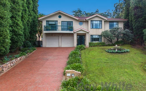 20 Green Point Dr, Belmont NSW 2280