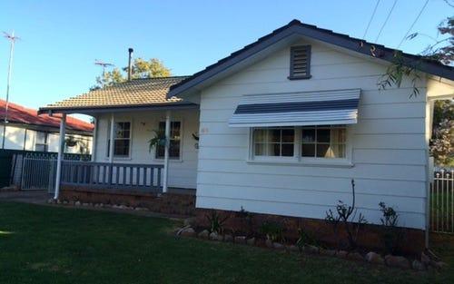 66 High Street, Gunnedah NSW 2380