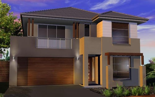 Lot 6015 Lowndes Dr, Oran Park NSW 2570