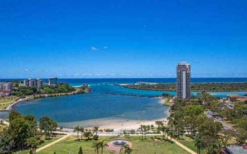 25-33 Wharf Street, Tweed Heads NSW 2485