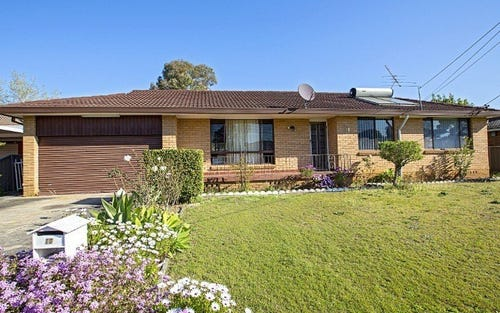 16 Musgrave Crescent, Fairfield West NSW 2165