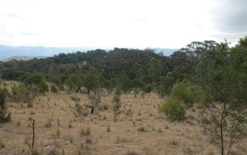 Lot 5 Sawyers Ridge Road, Braidwood NSW 2622