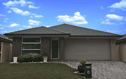 Address available on request, Schofields NSW 2762