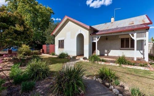 628 Kiewa Street, Albury NSW 2640
