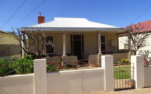 173 Lane Street, Broken Hill NSW 2880