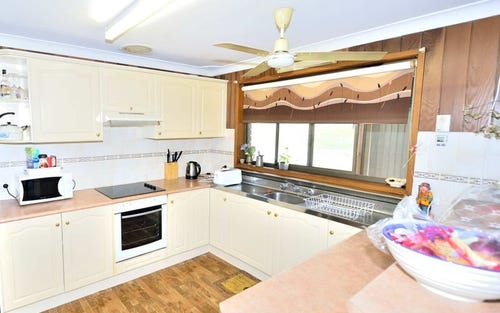 1353 Gowings Hill Rd, Sherwood NSW 2440