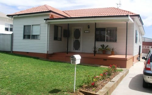 57 Gardiner Road, Orange NSW 2800