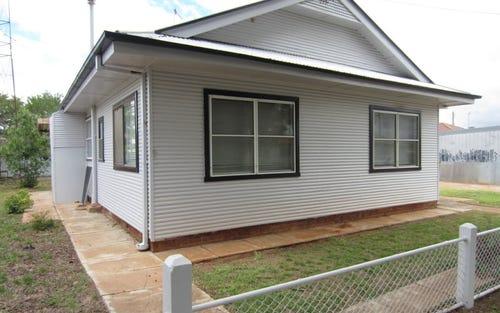 83 Jellicoe Street, Temora NSW 2666