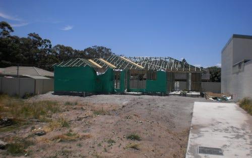 3A Essendene Gardens, Mallabula NSW 2319