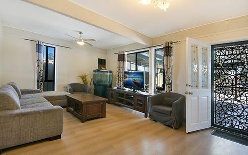 29 William St, Blacktown NSW 2148