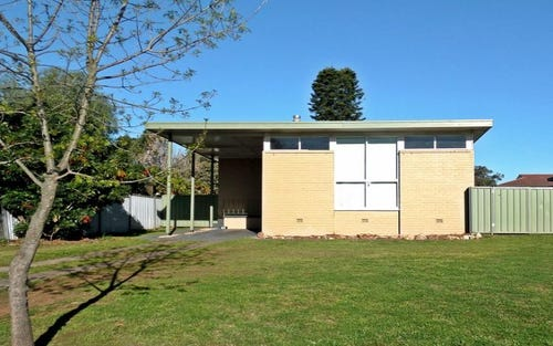 53 Tobruk Avenue, Muswellbrook NSW 2333