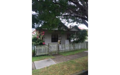 115 Douglas Street, Stockton NSW