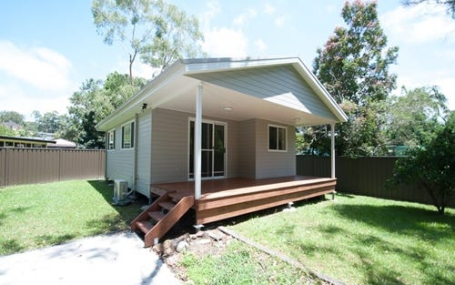10/A Koolkuna Close, Kincumber NSW