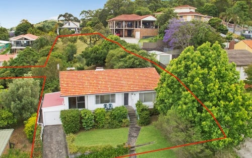 13 Quarry Road, Speers Point NSW 2284