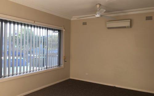 39 Marshall Street, Dapto NSW