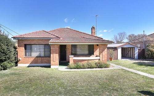 64 Warwick Rd, Merrylands NSW 2160