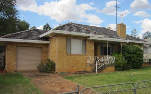 30 Bygoo Street, Ardlethan NSW 2665