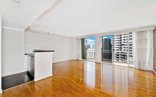 347/569 George St, Sydney NSW