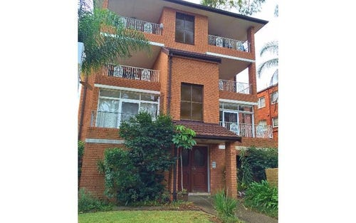 4/12 George Street, Mortdale NSW