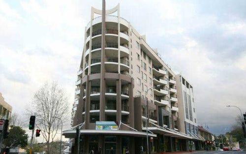 68/313-323 Crown Street, Wollongong NSW