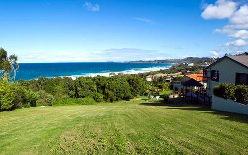 12 Elouera Drive, Sapphire Beach NSW 2450