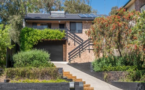 59 Corinth Road, Heathcote NSW 2233