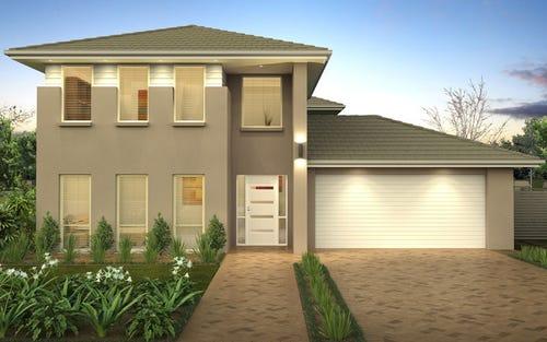 Lot 29 Korora Haven Estate, Korora NSW 2450