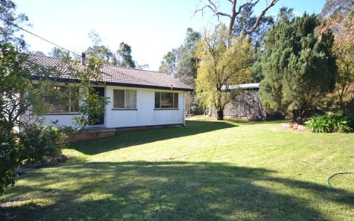 62 Pearce Street, Hill Top NSW 2575
