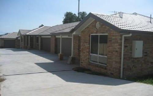 2/210 Bloomfield Street, Gunnedah NSW