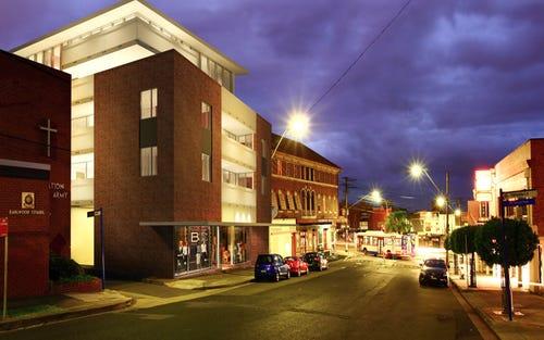60 Earlwood Av, Earlwood NSW 2206