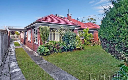 82 Norton Street, Ashfield NSW 2131