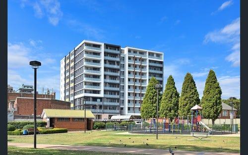 87/3-7 Taylor Street, Lidcombe NSW