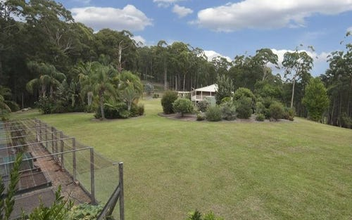 F1467 Princes Highway, Termeil NSW 2539