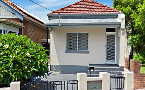 3 North Ave, Leichhardt NSW 2040