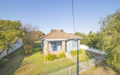 6 Drinan St, Branxton NSW 2335