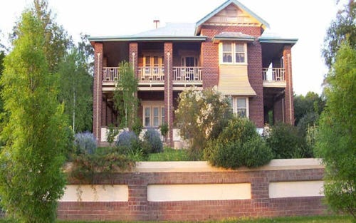 90 Liverpool Street, Cowra NSW 2794