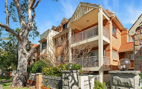 10b/112 Cowles Road, Mosman NSW 2088