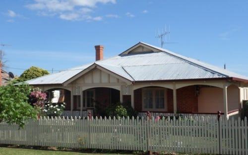 35 Ferguson St, Canowindra NSW 2804