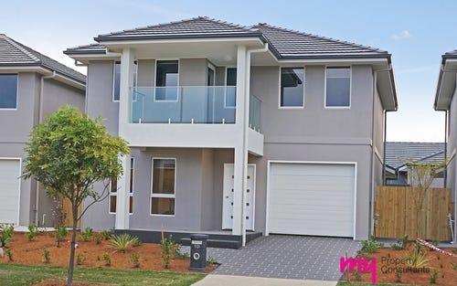 1D Tander Street, Oran Park NSW 2570