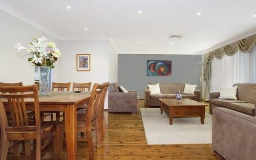 13 Nowland Place, Abbotsbury NSW 2176