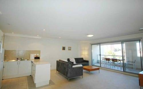 804/40 William Street, Port Macquarie NSW 2444