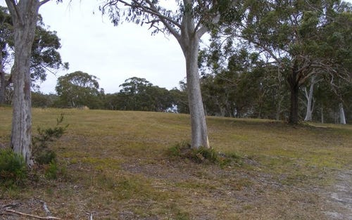 Lot 22 Arakoon Road, South West Rocks NSW 2431