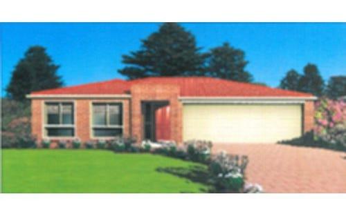 5244/163 5244/163 Melaleuca Jordan Springs, Jordan Springs NSW 2747