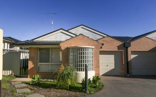 2-6/185 Palm Avenue, Leeton NSW 2705