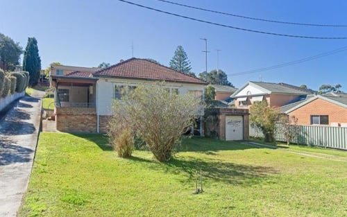 35 Edward Street, Charlestown NSW 2290