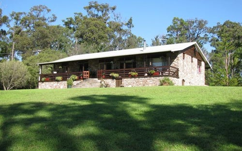 4278 Princes Highway, Moruya NSW 2537